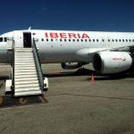 Adiós verano, Iberia aumenta frecuencias largo radio, Air Europa a Panamá y Puerto Iguazú