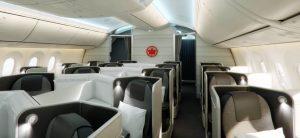 Norwegian suspende conexiones España – Florida, EE.UU. (NYC, California,…) desde 1.100+ Eur en Business con StarAlliance