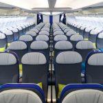 Puntos Elite en tarifas Family y TimeFlex de Vueling, Joon lanza Quito, oferta compra millas Flying Blue