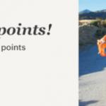 Compra puntos IHG con un 100% adicional de puntos