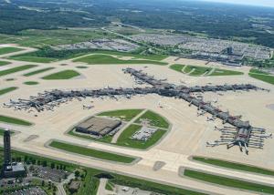 Joon conquista Madrid, British Airways lanza Pittsburgh, mensajes gratuitos en vuelos de Air France