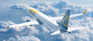 Primera Air ofrecerá vuelos low-cost entre Madrid y Nueva York, Boston y Toronto.