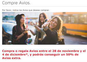 Compra Avios de Iberia Plus con un 50% extra, Norwegian lanza Madrid – Boston