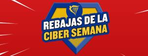 Black Friday 2018 Puntos Viajeros, promoción Yellow Friday de Vueling, Ryanair CyberWeek vuelos a 5€