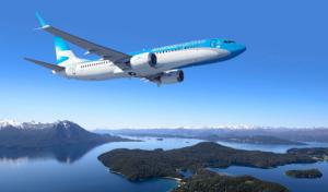 INTERESANTE: Aerolíneas Plus (SkyTeam) iguala tu nivel Iberia Plus (y otros programas)