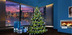 50 EUR descuento KLM, 30 EUR extra tarjeta regalo Air France, 75% millas Flying Blue