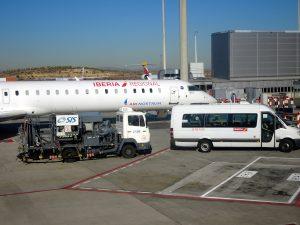 Vueling desde 17 eur en primavera, Air Nostrum nueva ruta a Champagne, 20 eur descuento Air France