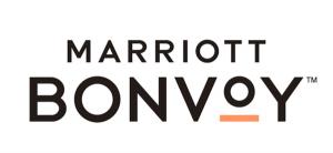 Promoción DOBLE Avios en Vueling, Marriott Rewards cambia a Bonvoy, Brasil y Chile por 430 eur en agosto