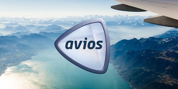 ¿Cuál es el valor de Avios?