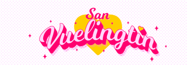 San Vuelingtín.