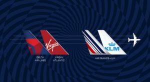 Vueling desde 13 EUR todo el año 2019, 3 Avios por litro en Cepsa, Virgin Atlantic/Delta/AF/KLM