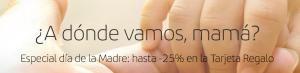 25% descuento en tarjeta regalo Iberia, 50% descuento en millas SUMA Air Europa