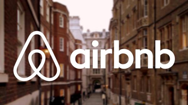 Gana Avios con tus estancias en AirBnB.