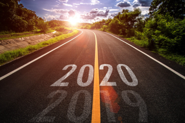 Los 20 planes de Iberia para 2020.