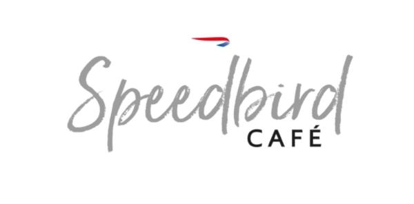Speedbird Café, el nuevo concepto menú a bordo de British Airways.