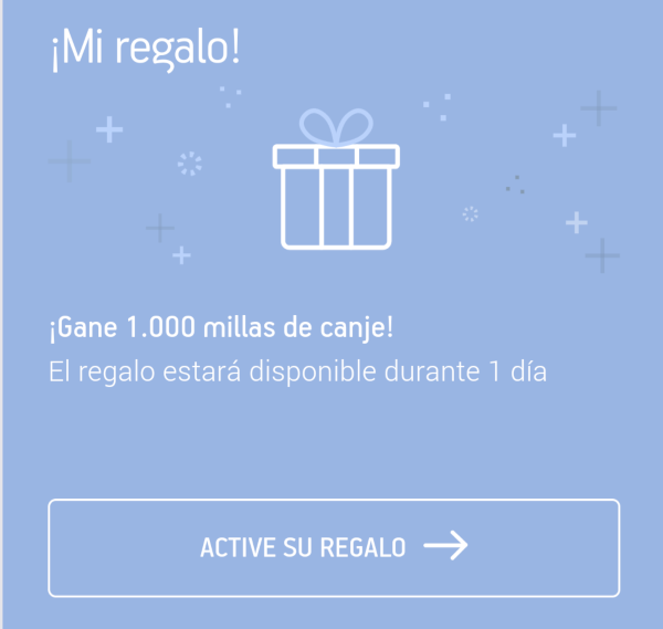 1.000 millas gratis con Aegean Miles+Bonus.